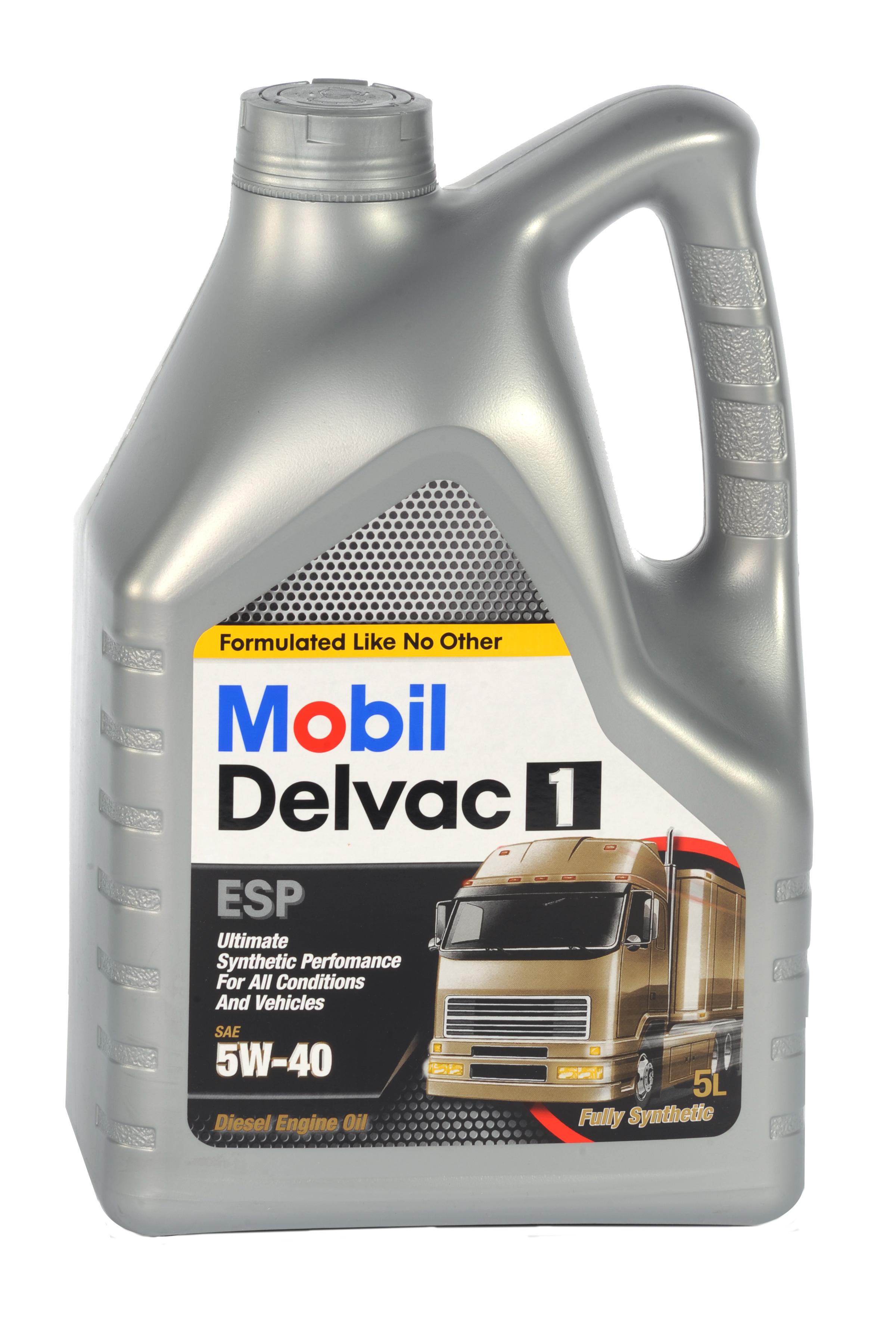 MOBIL OIL DISTRIBUTORS